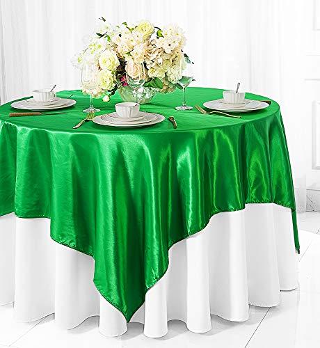 Wedding Linens Inc. 85