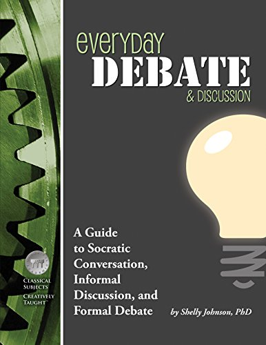 Everyday Debate & Discussion
