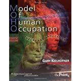 Model of Human Occupation: Theory and Application