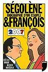 Ségolène et François par Amar