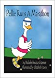 Pellie Runs A Marathon