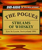 Streams of Whiskey: Live Leysin Switzerland 1991