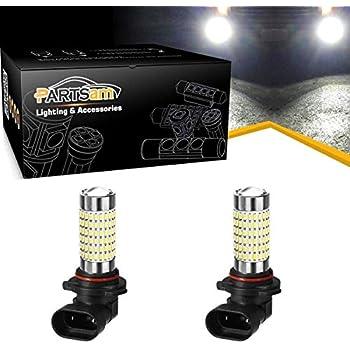 8710348020 A//C Blower Motor For Lexus GS300,400,430 98-05//RX300,SC430,Highlander