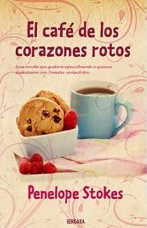 El café de los corazones rotos par