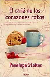 El café de los corazones rotos (Grandes novelas): Amazon