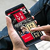 BLU-Vivo-XL-Smartphone-55-Inch-4G-LTE-GSM-Unlocked