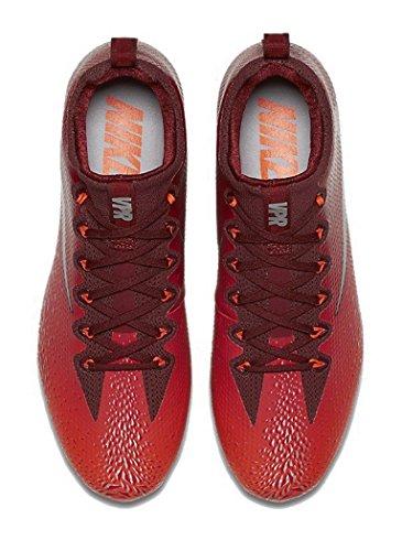 Nike Vapor Untouchable Pro Herren Football-schuhe Americano