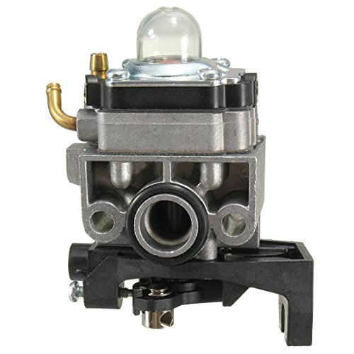 Carburetor Carb for Honda GX25 GX25N GX25NT FG110 4 Cycle Engine 16100-Z0H-825