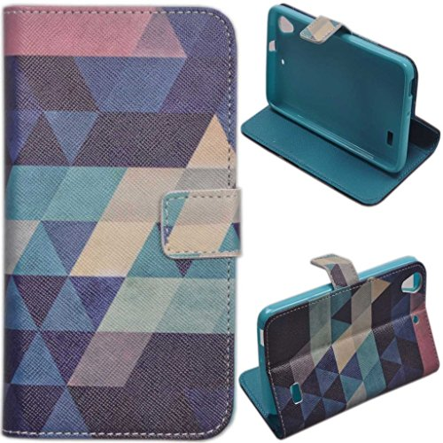 G620S case,For G620S case,Huawei case,Huawei G620S case,G620S leather case,G620S pouch,Huawei Ascend G620s case,Panycase BookStyle with Stand & Card Slots Leather case cover for Huawei Ascend G620s