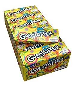 Gobstopper 24 - 1.77 Oz. Boxes
