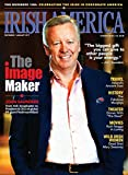 Magazines : Irish America Magazine