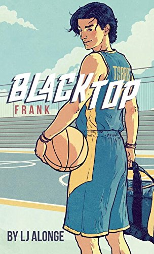 Read Online Frank #3 (Blacktop) PDF