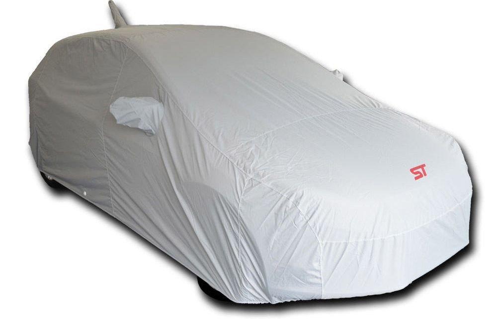 2013 2014 2015フォードTaurusカーペットフロント&リアチャコールブラックフロアマット純正OEMブランド新しいB00OTXQEC2--