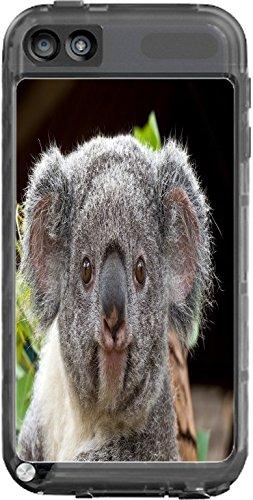 Koala Lifeproof Fre iPod Touch 5th Gen Case Vinyl Decal Sticker Skin