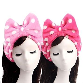 Amazon.com  Lovely Headband 6e1caa42b515