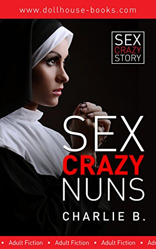 Join. All erotic novice nun stories that interfere
