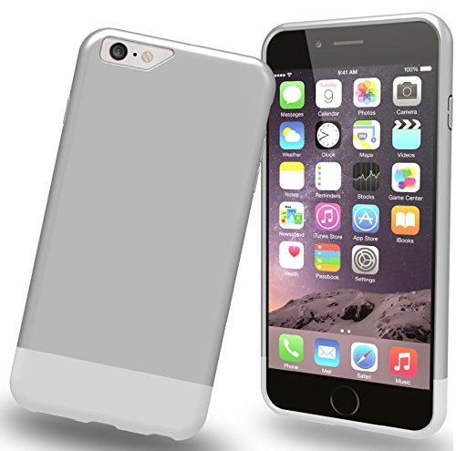 iPhone Case Stalion Matte UV Protective