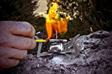 Esbit-1300-Degree-Smokeless-Solid-Fuel-Tablets-for-Backpacking-Camping-Emergency-Prep-and-Hobby