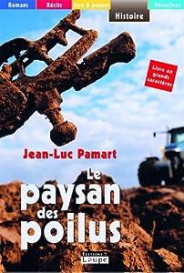 """Afficher """"Le paysan des poilus"""""""