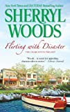 Flirting with Disaster (The Charleston Trilogy)