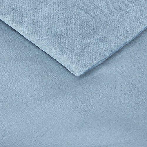 Pinzon-300-Thread-Count-Pinch-Pleat-Duvet-Cover-Set