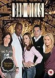 Bad Girls - Series 8 [DVD] [2006]
