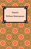 Hamlet, William Shakespeare, 142092253X