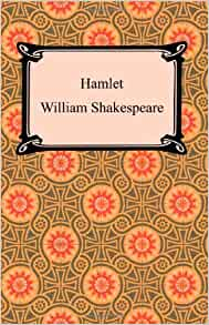 a comparison between three versions of hamlet by william shakespeare The three film versions of the play i chose for  triangle between gertrude, claudius, and hamlet,  three different adaptations of william shakespeare's hamlet.