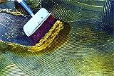 BLUE BEAR 500MR Mastic Remover for Concrete