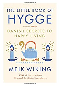 Meik Wiking (Author) (238)  Buy new: $19.99$10.69 112 used & newfrom$7.99