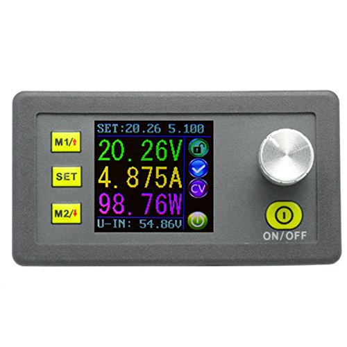 dp50v5a-dc-6-55v-to-0-50v-5a-digital-adjustable-programmable-power-supply-step-down-module-regulated
