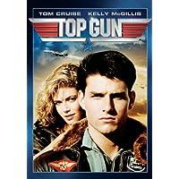 Top Gun (Edición de Coleccionista Especial Widescreen)