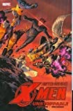 Astonishing X-Men - Volume 4: Unstoppable