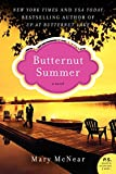 Image of Butternut Summer: A Novel (A Butternut Lake Novel)