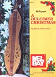 A Dulcimer Christmas, Bud Ford and Donna Ford, 0871667215