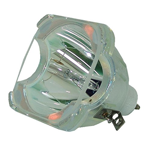 Original Philips TV Lamp Replacement for Samsung BP96-01600A (Bulb Only) ()