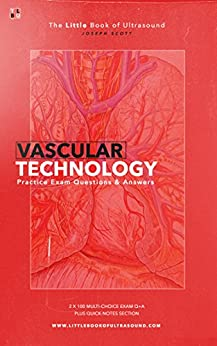 ??ZIP?? Vascular Technology: Practice Exam Questions And Answers. Years Estas amigos typical Ikast works