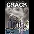 Crack: Volume 1