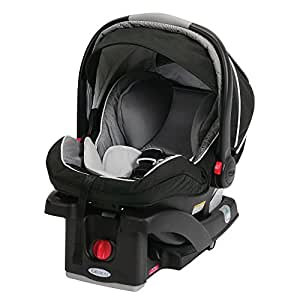Graco Snugride Click Connect 35 LX, Harris