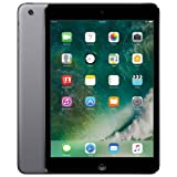 Apple iPad mini 2 - 32GB - Wi-Fi - Space Grey