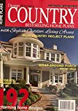DESIGN AMERICA COUNTRY 2014 VOL.10 ISSUE.01**