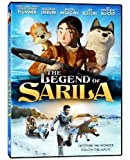 Buy The Legend of Sarila