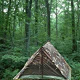 Rothco Camouflage 2-Man Trail Tent