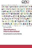 Socialismo e Interculturalidad, López Velasco Sirio, 3848456648