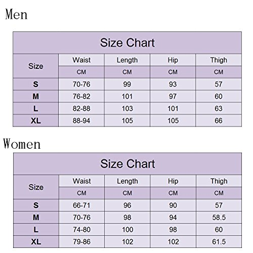 Wear Trousers Men's ZongSen Womne Pants Resistant Women's Outdoor Blue Thickened Waterproof Keep ski Climbing Warm Breathable Sapp YHR4wHq