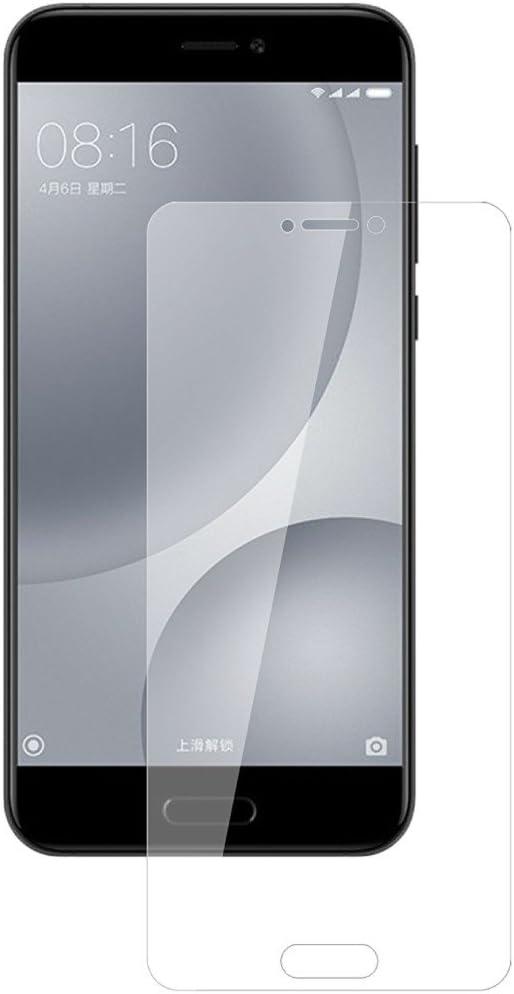 Granadatech Cristal Templado para Xiaomi Mi5C [No Cubre el Borde ...