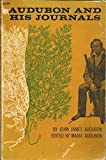 img - for Audubon and His Journals; Vol 2 book / textbook / text book