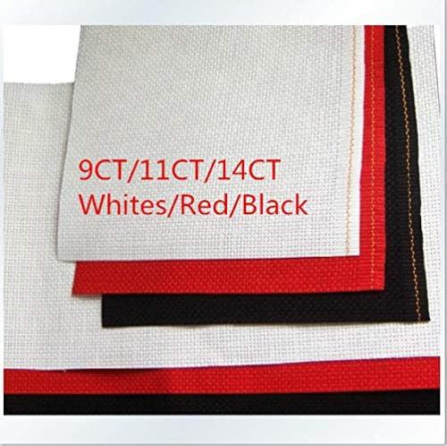 Vendu Par 1//2 Mètres de large 142 cm Needlecord 100/% tissu de coton 56 in environ 142.24 cm