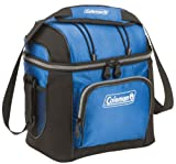 9 Can Cooler, Blue (Sports)