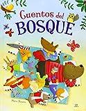 img - for CUENTOS DEL BOSQUE PAIS CUEN LIBSA book / textbook / text book